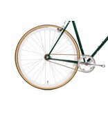 State Bicycle Co. Hunter - Core-Line