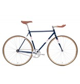 State Bicycle Co. Rutherford 3 - 4130 Core-Line