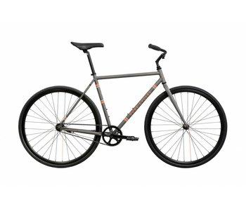 Pure Cycles Caretta