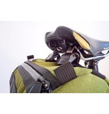 Road Runner Bags VO Saddle Loops