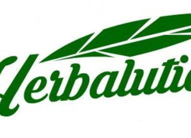Herbalution