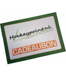 Hockeypoint Giftcard /  Gutschein