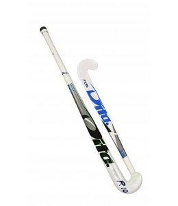 Dita FX R10 Junior Weiß