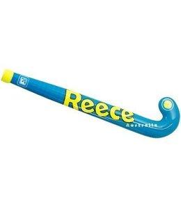 Reece RX90 Junior Blau/Neon Gelb