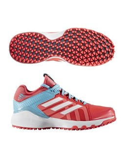 Adidas Hockey Lux Roze Senior
