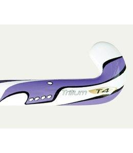 TK Trilium T4 Paars