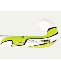TK Trilium T6 Lime