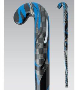 TK TK Platinum P1+ Deluxe hockeystick