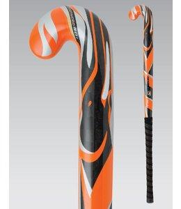 TK Keeperstick G1 FTI Platinum orange/silver TK
