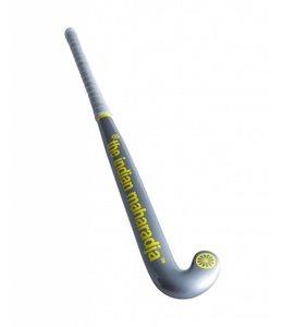 Indian Maharadja Sword Line Zilver