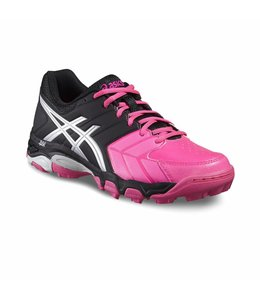 Asics Gel Blackheath 6 Women Rosa