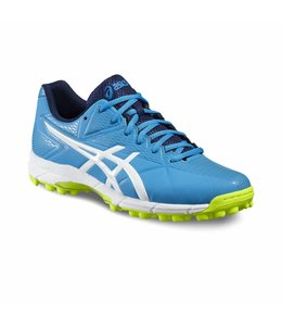 Asics Gel-Hockey Neo 4 Men