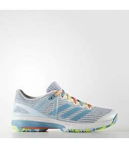 Adidas Court Stabil 13 Women Indoor