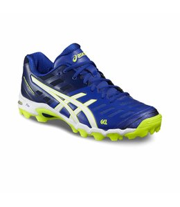 Asics Gel-Hockey Typhoon 2 Men