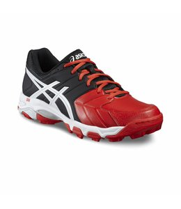 Asics Gel Blackheath 6 Men Rot