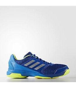 Adidas Multido Essence Men Indoor