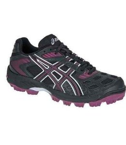 Asics Gel-Lethal MP4 Women (1112))