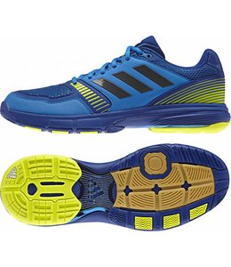 Adidas Exodic Men Indoor