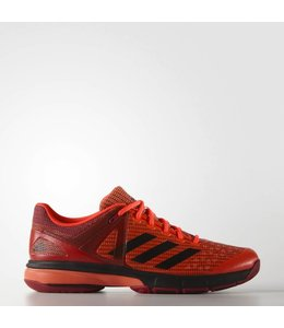 Adidas Court Stabil 13 Men Indoor