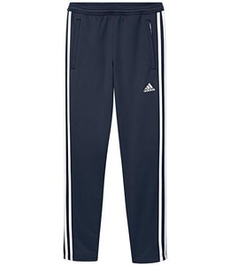 Adidas T16 Sweat Pant Junior Navy