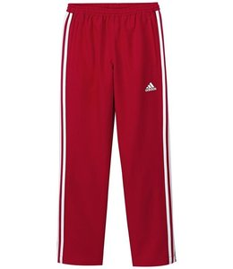 Adidas T16 Team Hose Junior Rot
