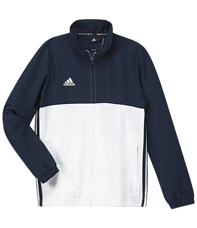 Adidas T16 Team Jack Kinder Navy