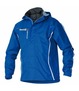 Reece Breathable Comfort Jacket Unisex Bright Royal