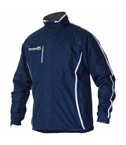 Reece Breathable Comfort Jacket Unisex Navy