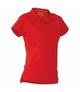 Reece ISA Climat.Lady Polo Rot