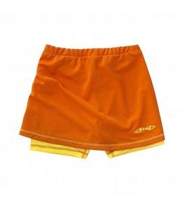 Stag Fun Rok Oranje