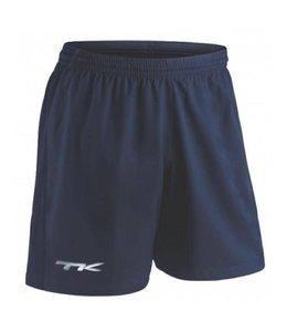TK Short Sumare San Remo Navy