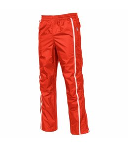 Reece Breathable Comfort Pant Unisex Orange