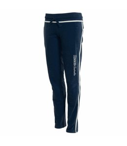Reece Kate Sweat Pant Navy