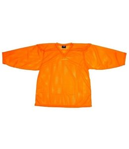 Stag Torwart Trikot Orange
