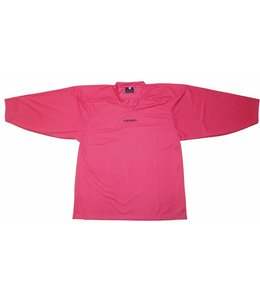 Stag Keepershirt Roze