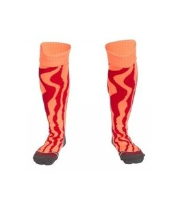 Reece Highfields Socks Coral