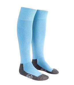 Stag Socken Hellblau