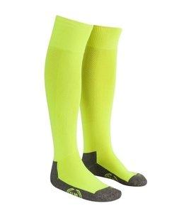 Stag Socken Fluo Gelb