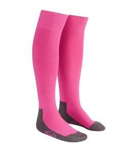 Stag Sokken Fluo Roze