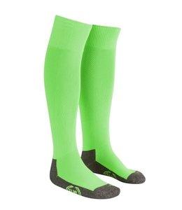 Stag Socken Fluo Grün