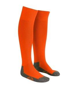 Stag Sokken Fluo Oranje