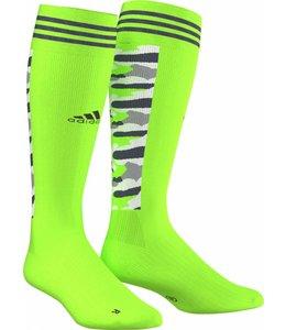 Adidas ID Sok Solar Groen