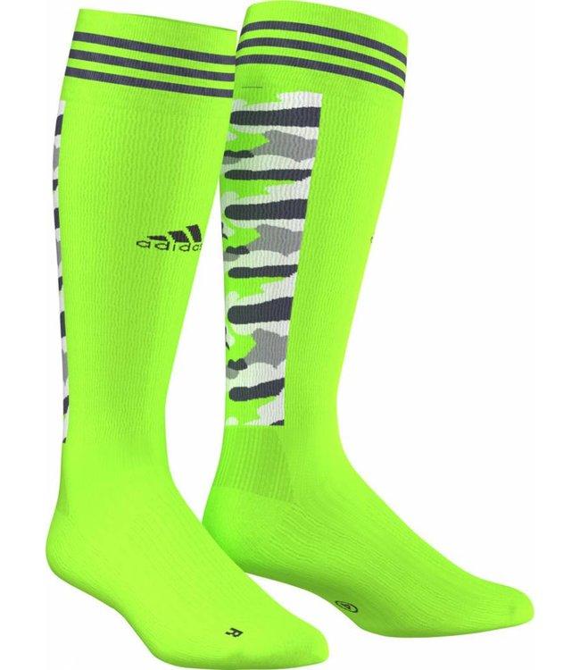 Adidas ID Sok Solar Grün