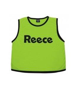 Reece Trainingshesje Groen
