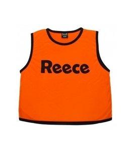Reece Trainingshesje Oranje
