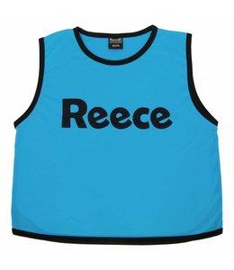 Reece Trainingsleibchen Blau