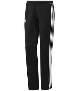 Adidas T16 'Offcourt' Sweat Pant Damen Schwarz