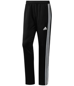 Adidas T16 Sweat Pant Heren Zwart