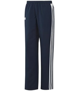 Adidas T16 Team Hose Damen Navy