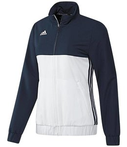 Adidas T16 Team Jack Damen Navy